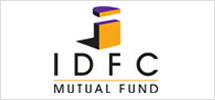 idfc Mutual Funds