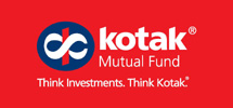 kotak Mutual Funds