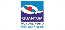 quantumAMC Mutual Funds