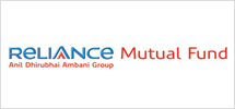 reliance Mutual Funds