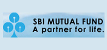 sbi Mutual Funds