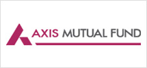 axis Mutual Funds