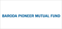 barodapioneer Mutual Funds