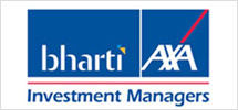 BhartiAxa Mutual Funds