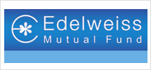 edelweiss Mutual Funds