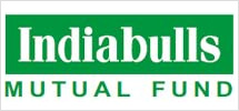 indiabulls Mutual Funds