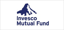 invesco Mutual Funds