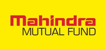 mahindra Mutual Funds