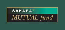 sahara Mutual Funds