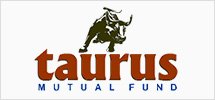 taurus Mutual Funds